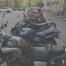 savonlinnan auto-opisto moottoripyörät mopot ja auto